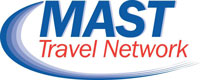 Mast Travel Network