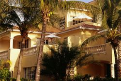 Grace Bay Club