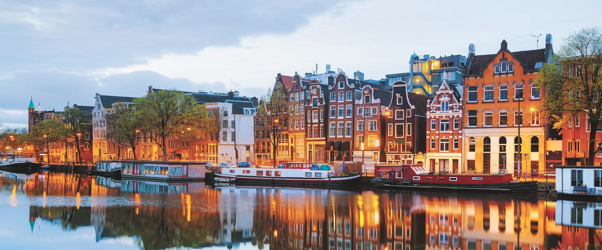 Ride the Wave Special 2